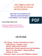 Satellite-Threat-Due-to-High-Altitude-Nuclear-Detonations.pdf