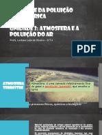 2016_1_Atmosfera e a Poluição Do Ar