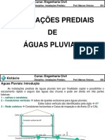 Parte3 Agua Pluvial p3