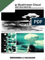 Hiroshima-Nagasaki.pdf