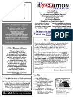 DCRevolutionFlyer-APR-2008[1]