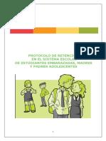 201512311219590.Protocolo Retencion Estudiantes Adolescentes