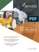 manual modelo de conversación semana 7
