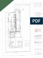 piping layout.pdf