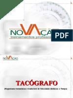 48485396-CURSO-TACOGRAFO-ATUAL-1.ppt