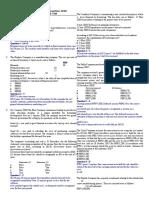 02 Quiz Bee p1 and Toa Average.doc2