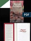 manual-del-parrillero-criollo-litart.pdf
