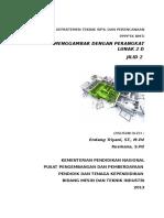 Menggambar dengan perangkat lunak Dept TSP buku kedua - edit 12 des.docx