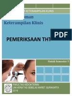 Manual Tht 2016