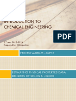 3 Process Variables Part 32