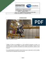 1 8 Unidad Tematica - Conceptos Técnicos