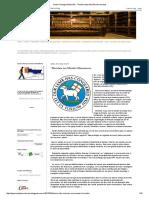 Portal Teologia & Missões _ _História Das Missões Moravianas
