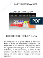 Dist1.pdf