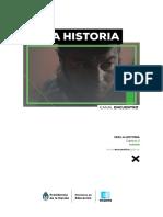 Ver La Historia - 02 (1)