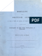 Mortality of the British army (1858).pdf