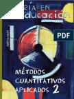 Meto-cuantitaivos.pdf
