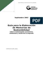 Guia GRI.pdf