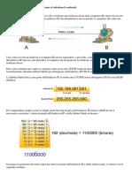 4-subnetmask (1).pdf