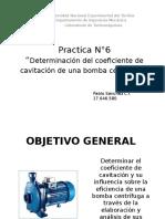 Practica 6 Pablo Sanchez