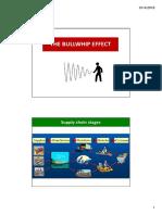 Bullwhip effect.pdf