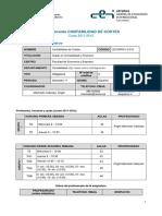 Guia Contabilidad de Costes.-conta. y Finan.) (2011-2012