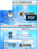 Champcash PPT English.pptx