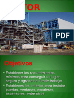 FACTOR EDIFICIO(1).ppt