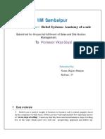 37_Rajeev_Ranjan_Siebel.pdf
