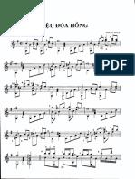 [Vnguitar.net]-Trieu Doa Hong