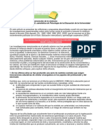 AprendizajeAC_Prevencion_Diaz-Aguado_8p.pdf