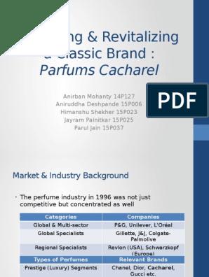 Cacharel ManagementPerfume Parfums Brand Parfums Brand Cacharel Brand Parfums Cacharel Parfums Cacharel Brand ManagementPerfume ManagementPerfume T13uJlFKc5