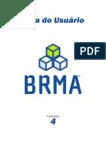Brma Install Manual