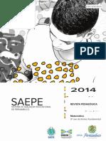 Pe Saepe 2014 Rp Mt 9ef Web