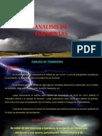 ANALISIS_DE_TORMENTAS.pdf