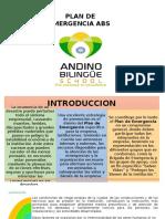 Presentacion Plan ABS