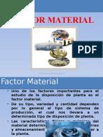 FACTOR MATERIAL1(2).pptx