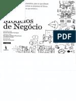 Criar Modelos de Negocio.pdf