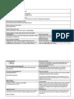 tvadvertanalysissheet-forcoursework docx