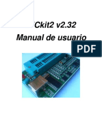 PICkit2 Manual