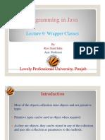 wrapper-20classes-130903122751-.pdf