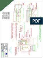 P02-podet in rambleu elem P2.pdf