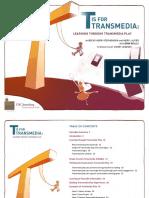 t_is_for_transmedia.pdf