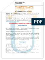 Trab. Col. 1 2016-3 MATERIALES INDUSTRIALES.pdf
