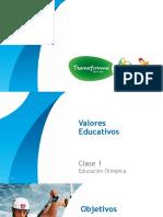 clase1_valores_educativos