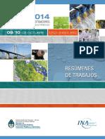 Libro_resumen IFRH 2014