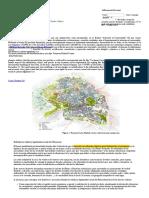 Planur-e _ Un Nuevo Urbanismo de Transformación y Reciclaje_ Proyecto Madrid Centro - José María Ezquiaga