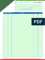 hoja de pedido.pdf