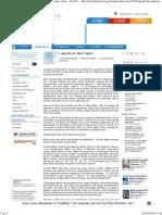 L'agenda du Saint-Esprit - ...pdf