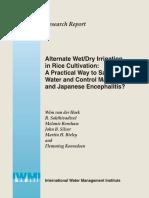 Report47.pdf