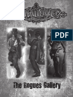 Unhallowed Metropolis The Rogues Gallery.pdf